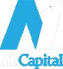 A1 Trader Logo